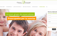 Oral Home - Clínica Dental