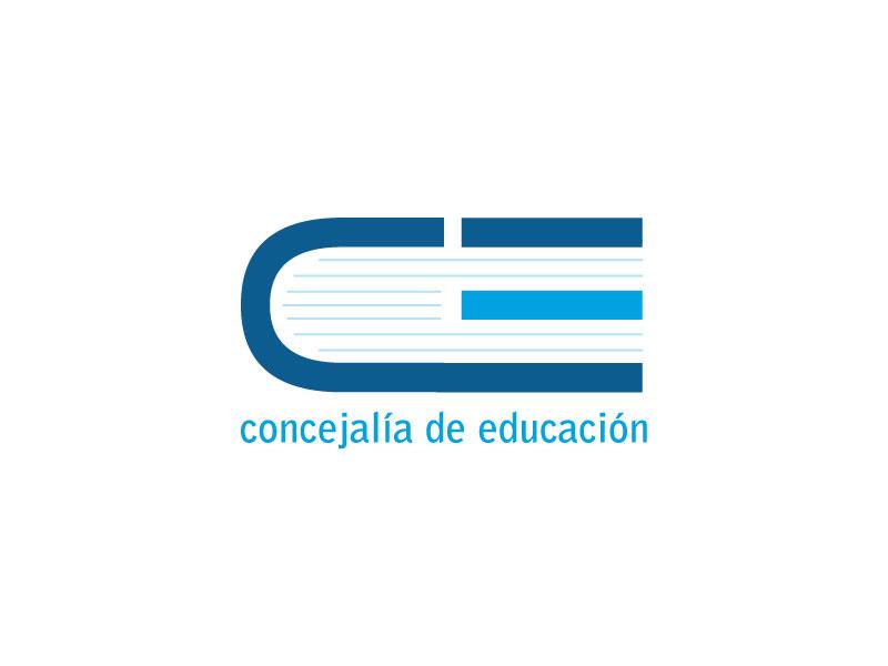 Diseño logotipo - Ayuntamiento de Cartagena - Brande Comunicación 01
