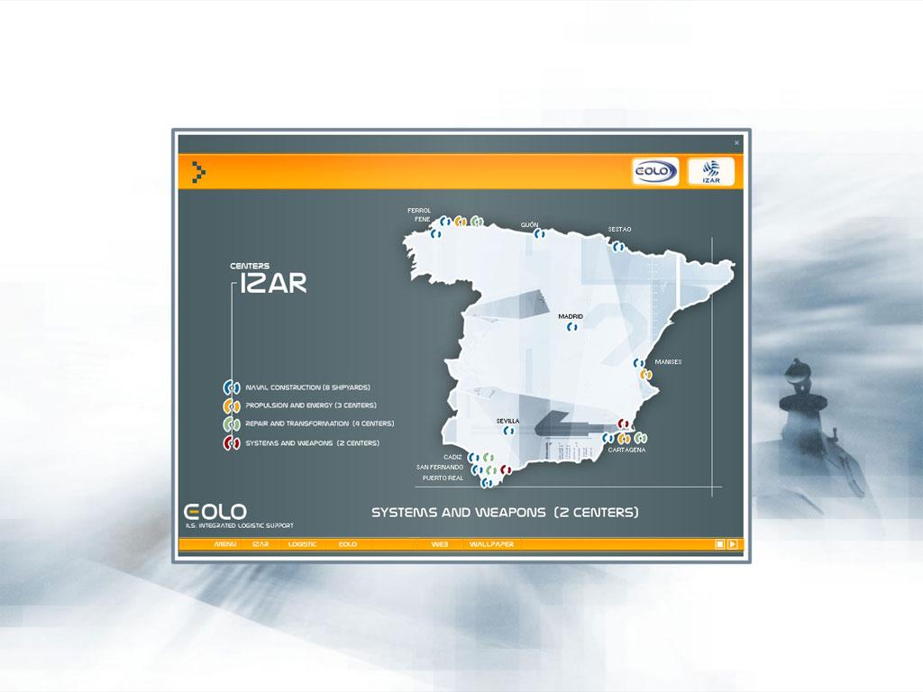EOLO - Brande Comunicación 01