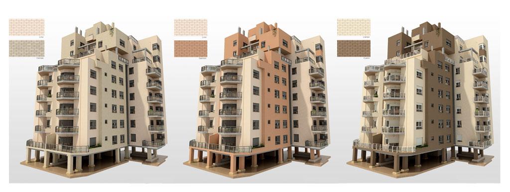 Modelado 3D - Brande Comunicación 03