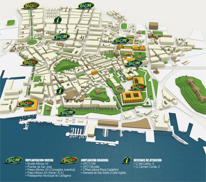 Plano Cartagena - Brande Comunicación 01