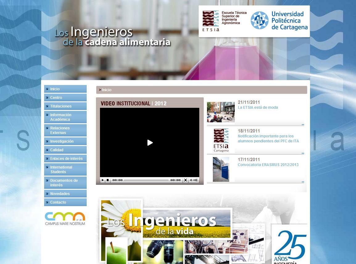 ETSIA UPCT - Brande Comunicación 01