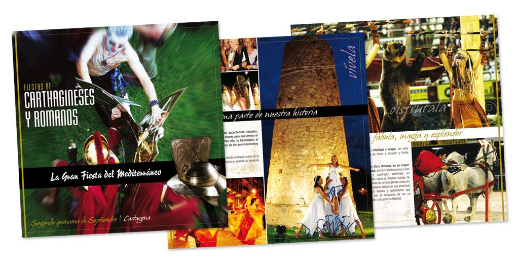 Carthagineses y romanos - Brande Comunicación 02