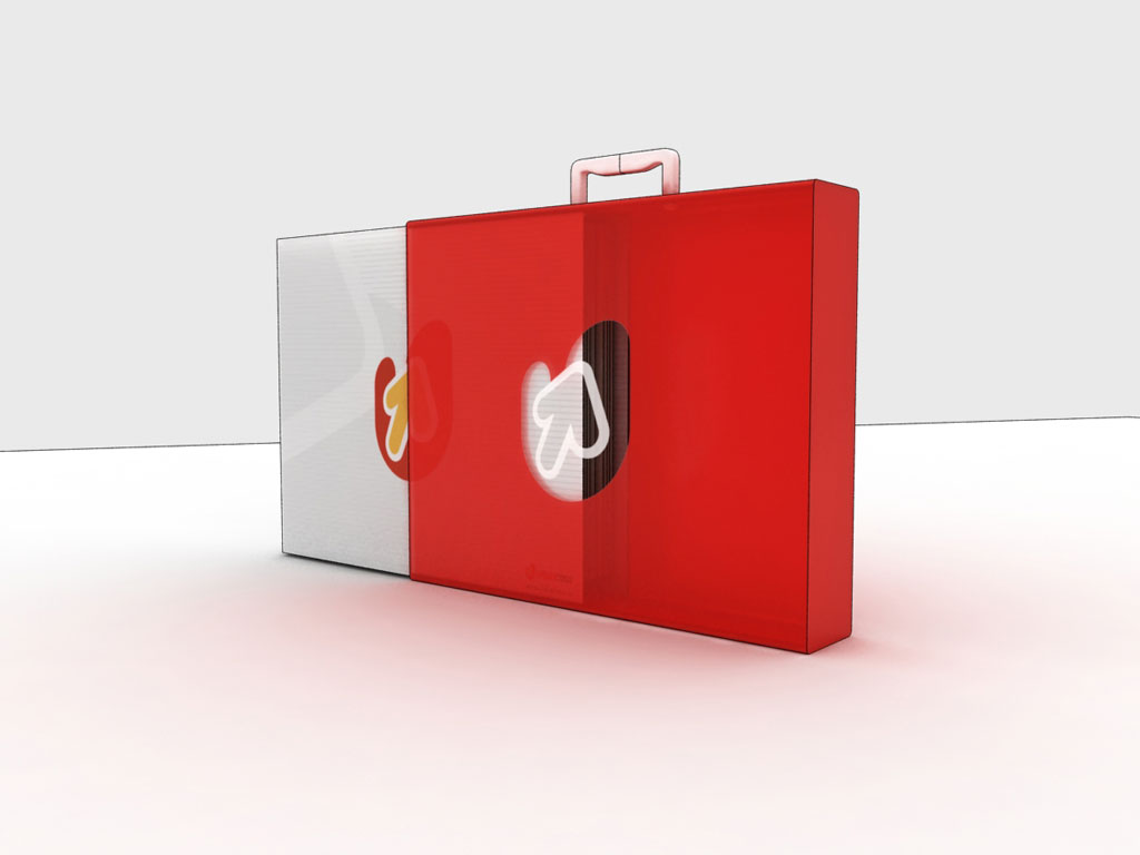 Packaging Urbincasa - Brande Comunicación 01