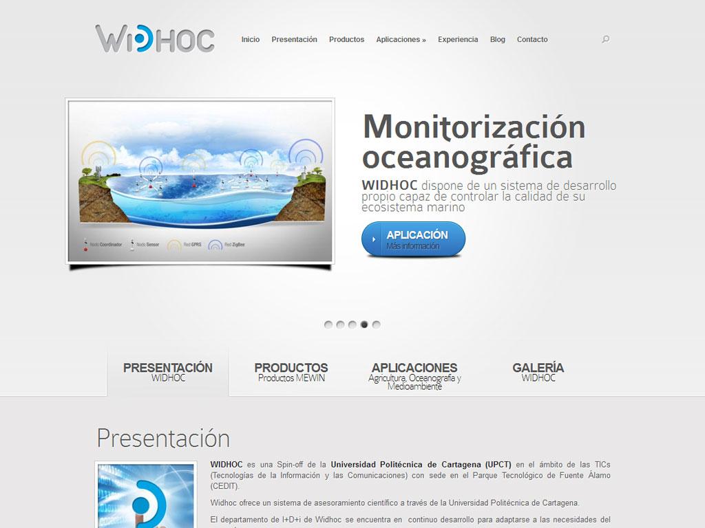 Widhoc - Brande Comunicación 01