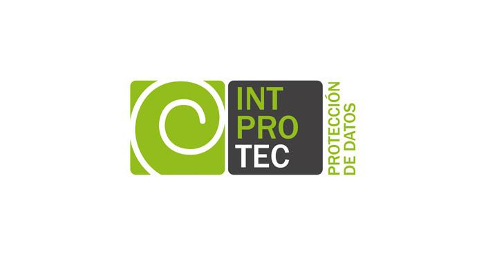 Logotipo - INT PROTEC - Brande Comunicación 01