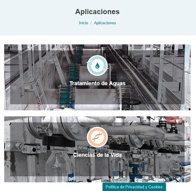 InterApp - Brande Comunicación 01