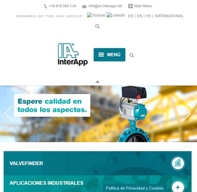 InterApp-2-min - Brande Comunicación 01