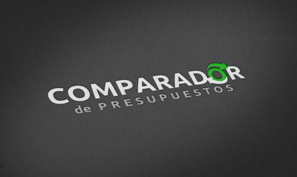 Comparador Presupuestos - Brande Comunicación 01