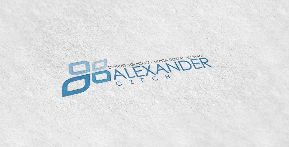 Diseño Identidad Corporativa - Brande Comunicación 01