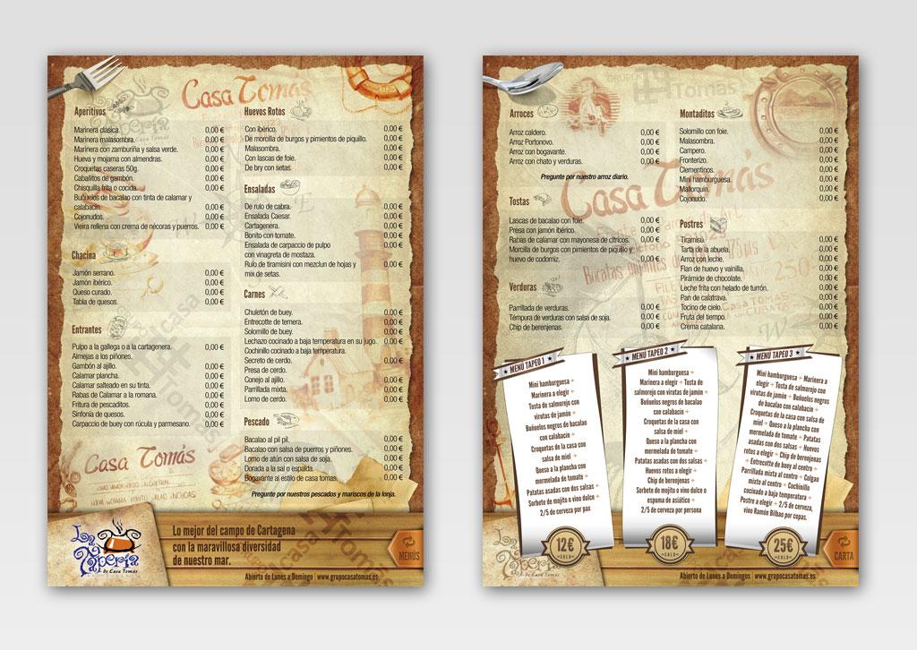 Carta Res Casa Tomas - Brande Comunicación 01
