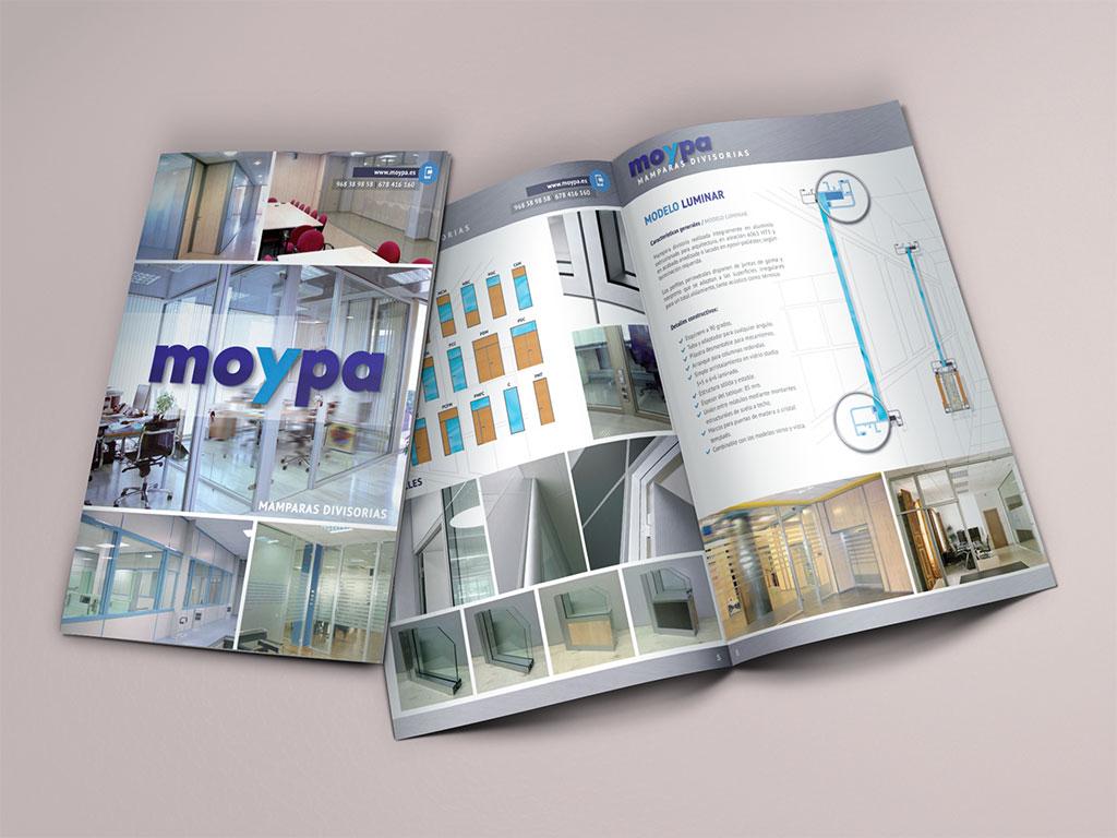 Moypa - Brande Comunicación 01