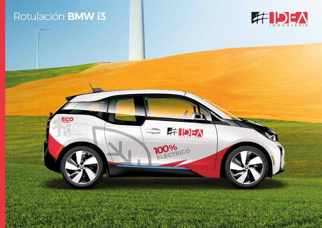 IDEA_rotulacion-bmw-i3-2-min 01