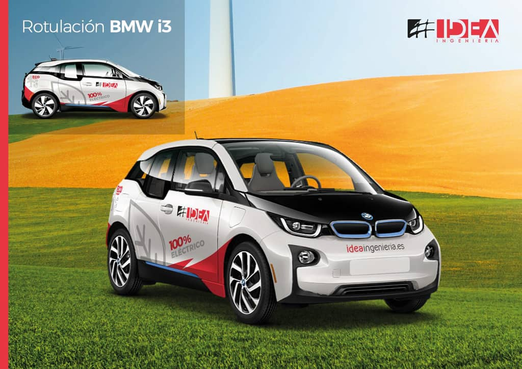 IDEA rotulacion-bmw-i3 5 min 02