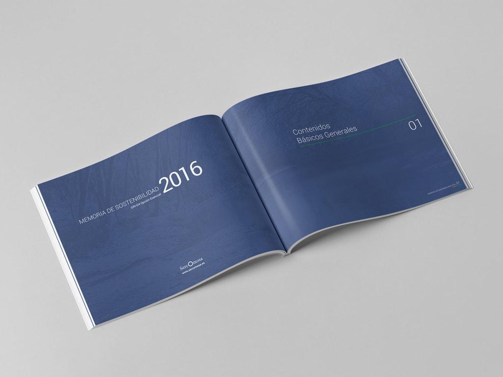Catalogo Sercomosa - Brande Comunicación 01