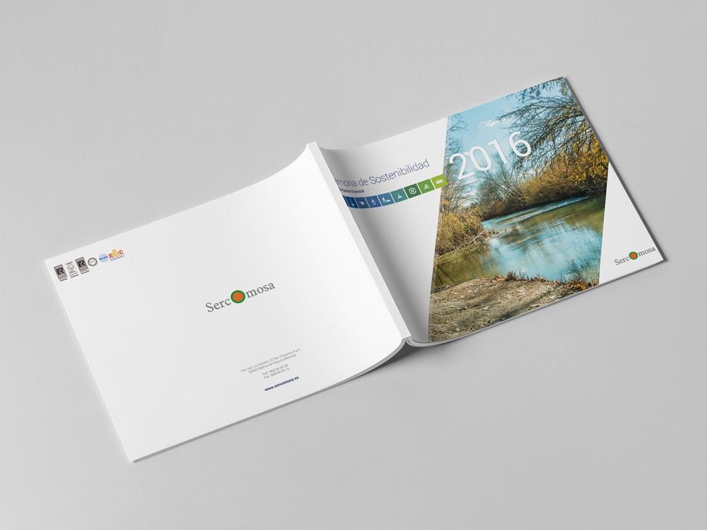 Catalogo Sercomosa - Brande Comunicación 03