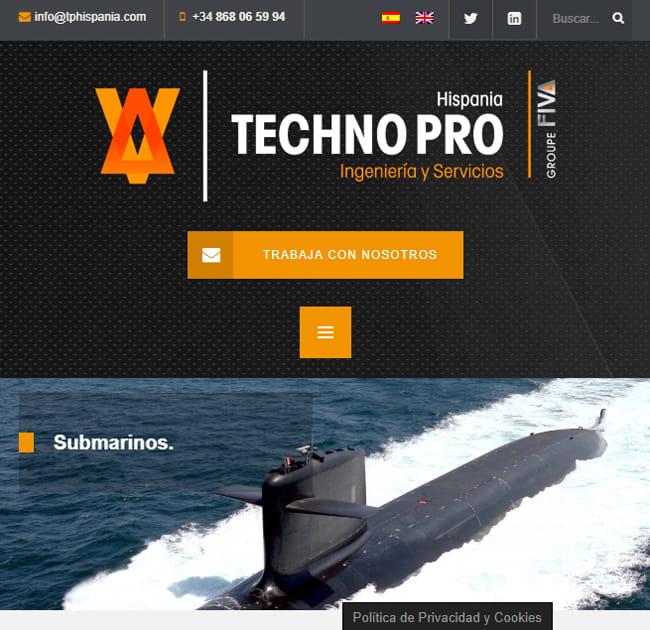 Technoproa1-min - Brande Comunicación 01