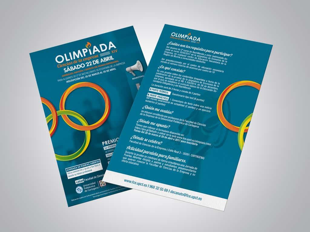 UPCT-Olimpiadas - Brande Comunicación 03