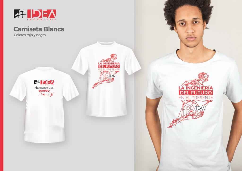 camiseta_IDEA-min