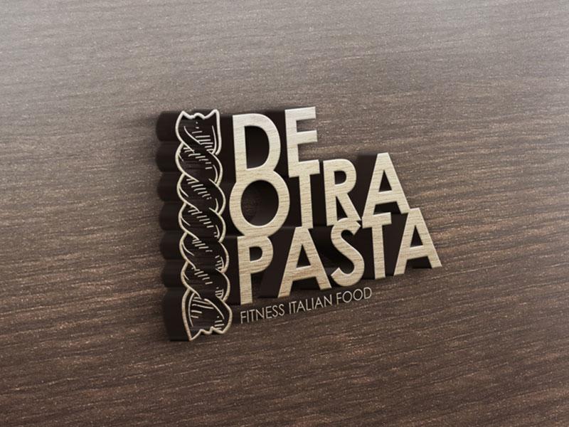 Logo Carta Otra Pasta - Brande Comunicación 01