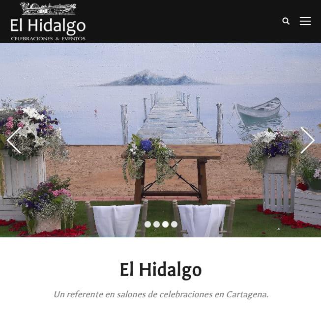 el-hidalgo-celebraciones-web1-min - Brande Comunicación 01