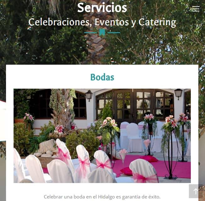 El Hidalgo celebraciones-web2-min - Brande Comunicación 02