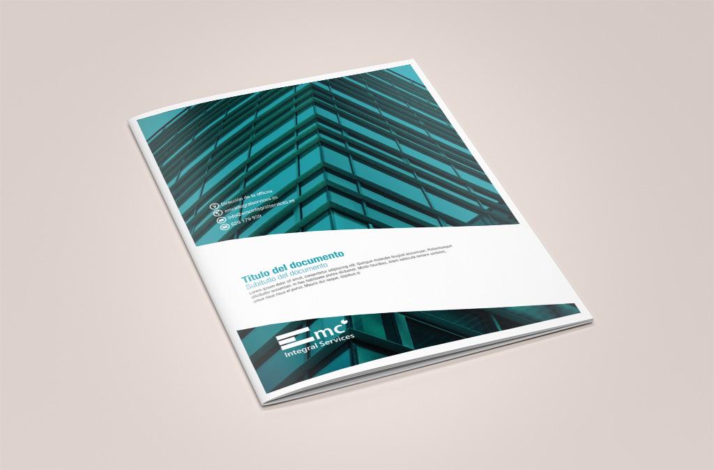 Dossier- EMC - Brande Comunicación 01