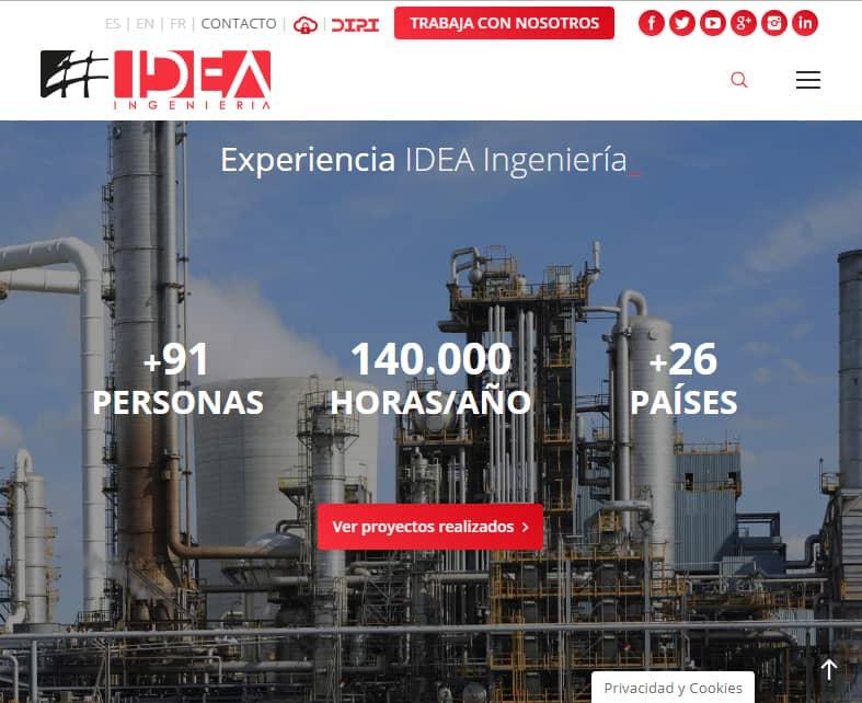 idea-ingenieria-web1-min - Brande Comunicación 01