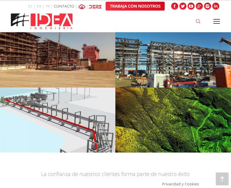 idea-ingenieria-web2-min - Brande Comunicación 02