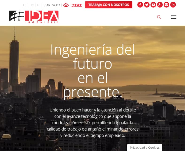 idea-ingenieria-web3-min - Brande Comunicación 03