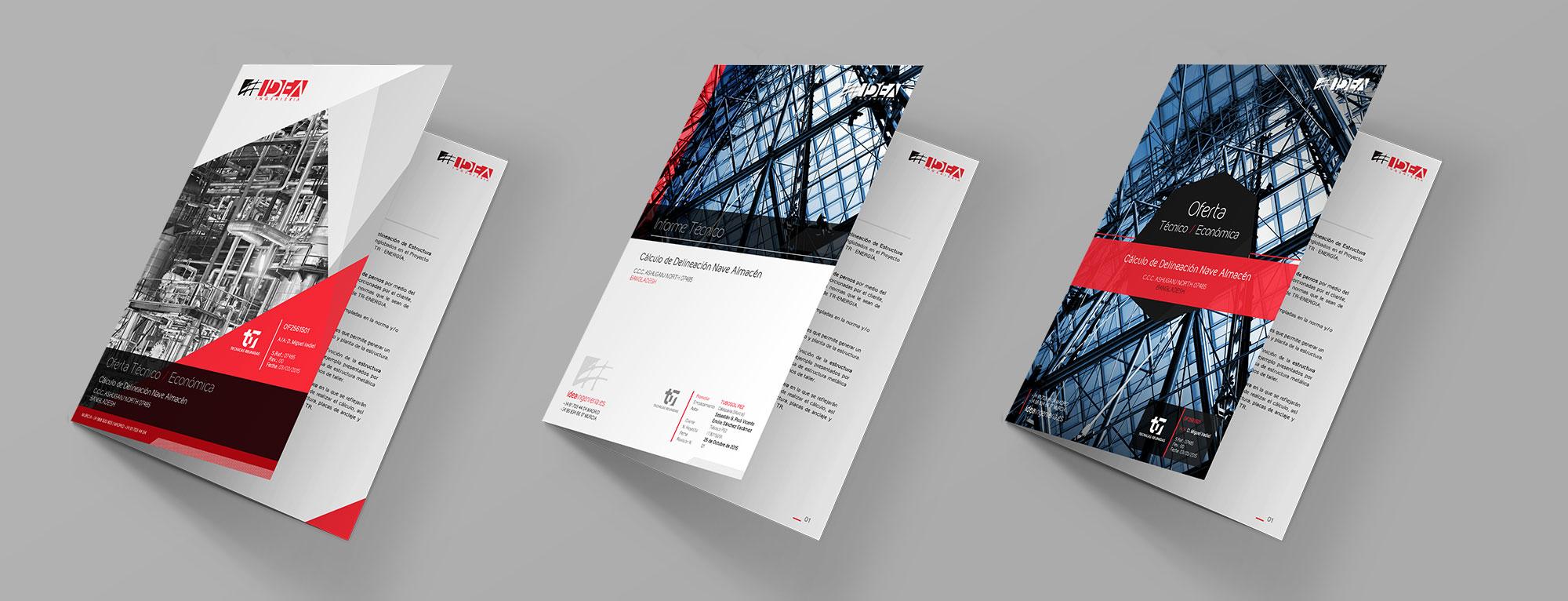 Dossier IdeaIng - Brande Comunicación 01
