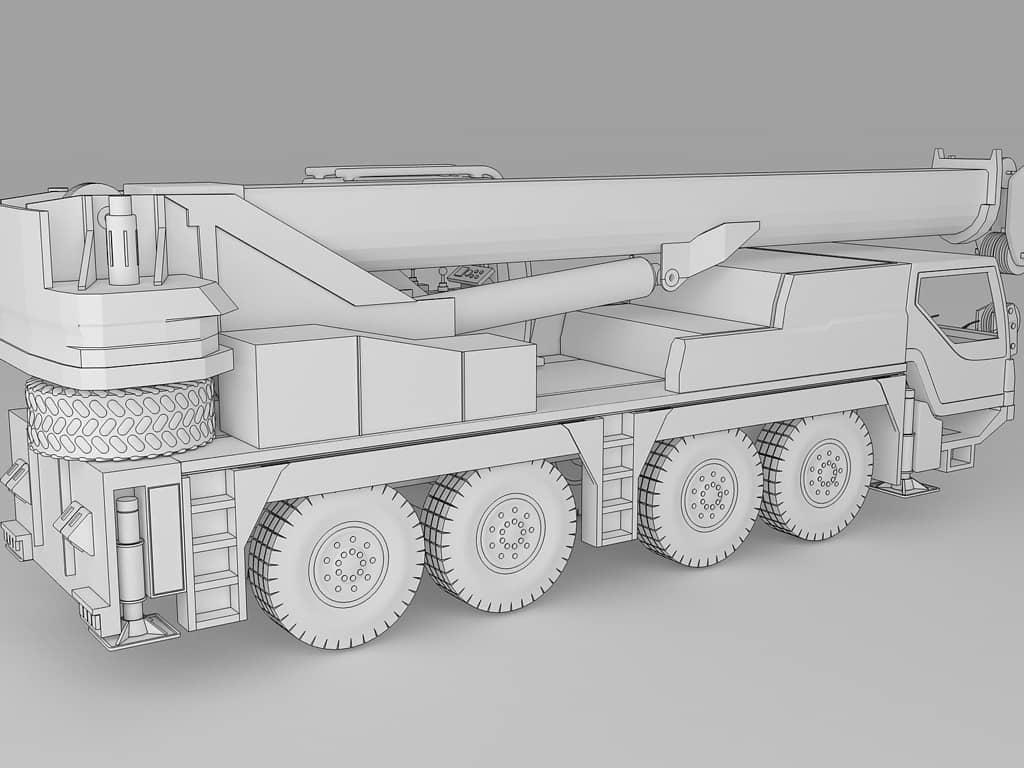 modelado 3d para impresión 3D