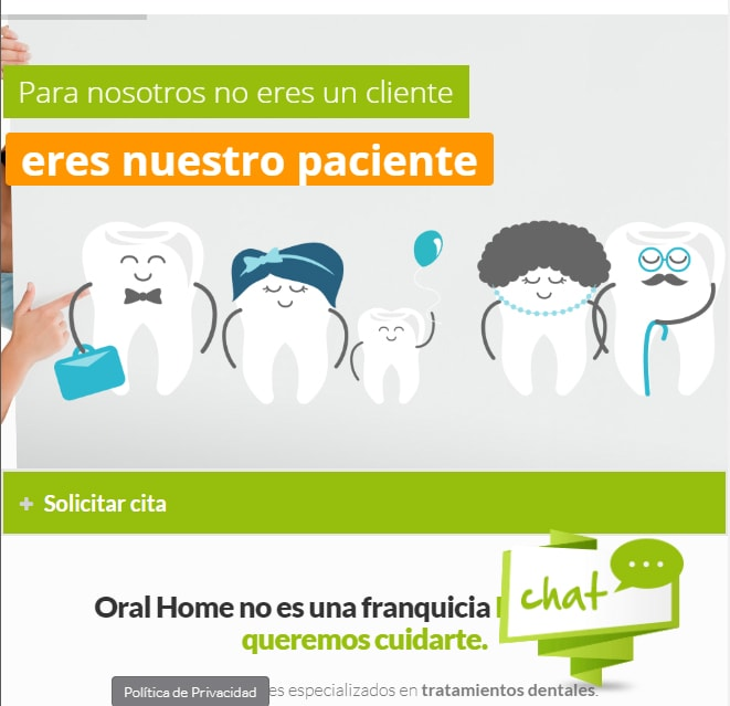 oral-home-we-clinica-dental1-min - Brande Comunicación 02