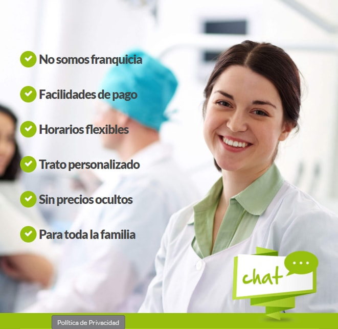 oral-home-we-clinica-dental2-min - Brande Comunicación 03