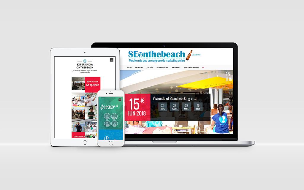 seonthebeach-web - Brande Comunicación 01