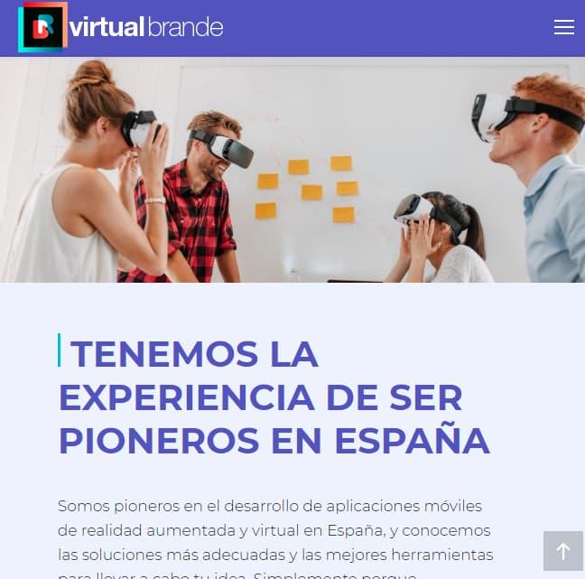 virtual-brande