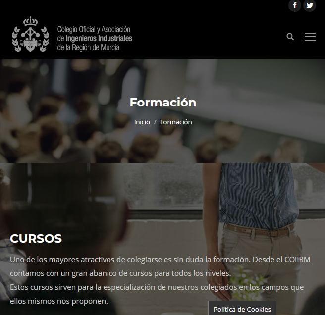 web-coiirm2-min - Brande Comunicación 02