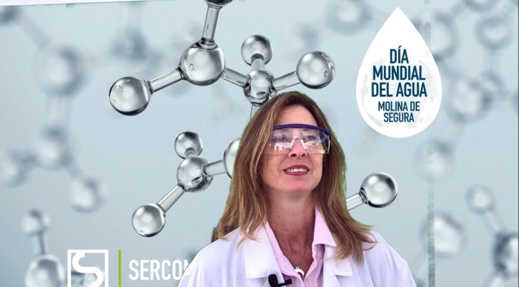 Photocall y Fotomaton ChromaKey en Murcia