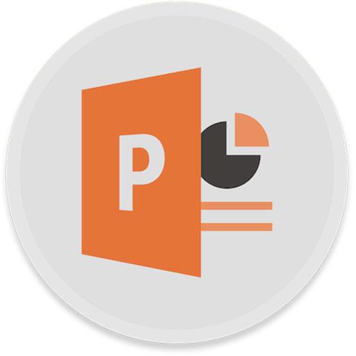 Diseño Presentación Multimedia Power Point