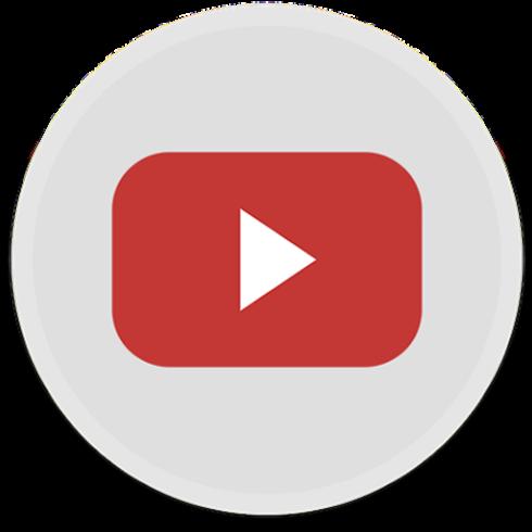 Videopresentación multimedia