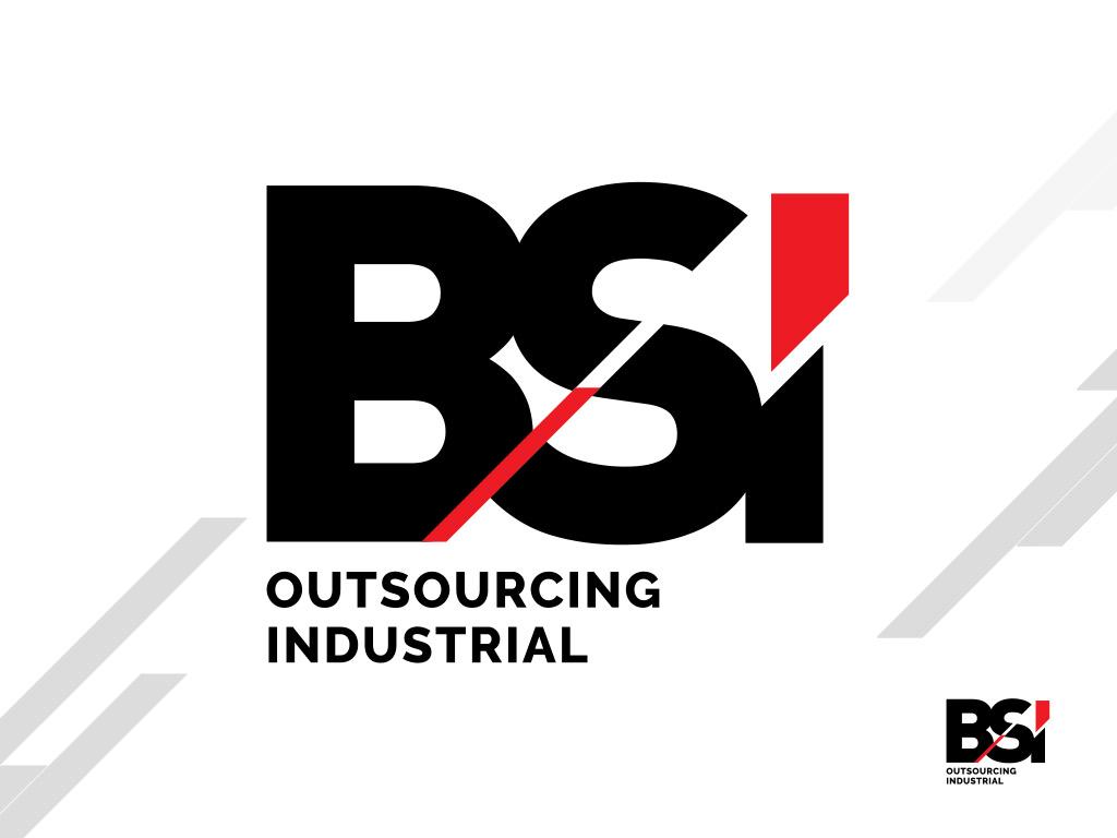 diseño imagen corporativa empresa industrial ingeniería