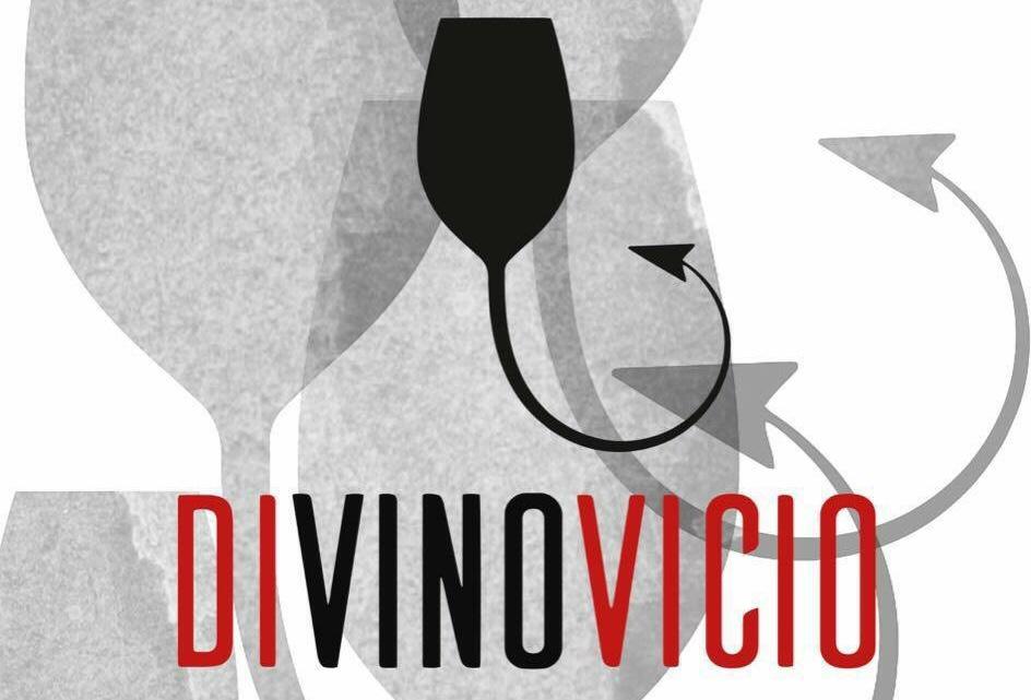 diseño fondos para tv y monitores restaurante cafetería DivinoVicio