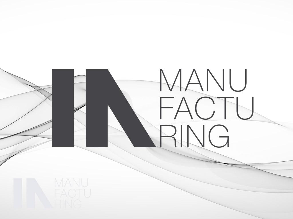 diseño logotipo y firmas empresa de impresión 3d